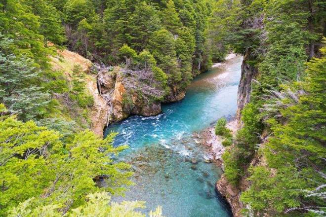 315583-nature-landscape-river-forest-summer-turquoise-water-trees-Patagonia-Chile-748x499